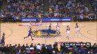 Klay Thompson'dan Knicks Potasına 25 Sayı - Sporx