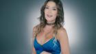 Mert Ali İçelli - Aman Aman (feat. Asuman Krause)