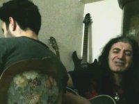 Murat Kekilli'nin Türk Lirasına Destek Şarkısı
