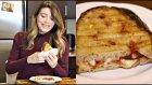 Pizza Tostu Nasıl Yapılır? | Canan Kurban
