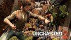Şambala Yolu - Uncharted 2: Among Thieves Remastered - Bölüm 2 - Burak Oyunda
