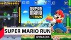 Super Mario Run Oynadık! - Satın Alınır Mı?- Shiftdeletenet