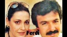 Ferdi Tayfur - Dar Gelir