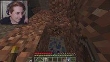Tnt'li Diamond Troll ! :d - Ekip Minecraft Öğreniyor #4