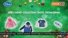Yılbaşına Özel Disney Collection 3 Al 2 Öde Kampanyası