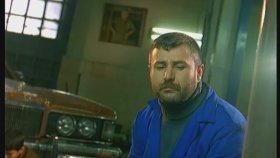Azer Bülbül - Korkularım ( Yıkasım Gelir) Klip