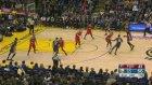 Kevin Durant'ten Trail Blazers Karşısında 34 Sayı