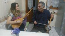Mümtaz Karaca - Bağışla Sevdiğim Hakkı Seversen