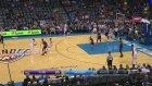 Russell Westbrook'tan, Suns'a Karşı 26 Sayı, 22 Asist & 11 Ribaund!