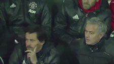 West Bromwich 0-2 Manchester United - Maç Özeti izle (17 Aralık 2016)