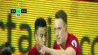 West Bromwich Albion 0-2 Manchester United FC Premier League Maç Özeti