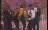 Whitney Houston  I Wanna Dance with Somebody  1988 Grammy Ödülleri
