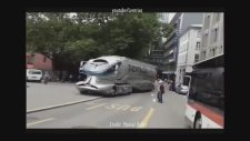 Www Transportify Eu Pallet Delivery Service İn Europe