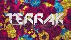 Albin Lee Meldau - Lou Lou (Terrak Remix)