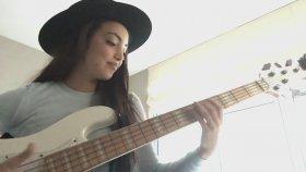 Alissia - Cool