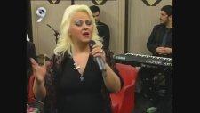 Ayşe Mumcu-Kapıldım gidiyorum