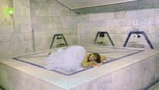 Erken Tatil Rezervasyon-Hedef Kleopatra Golden Sun Hotel