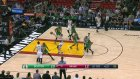 Goran Dragic'ten Celtics'e Karşı 31 Sayı - Sporx