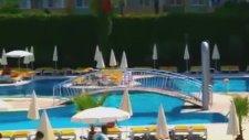 Hersey Dahil Ucuz Oteller-Hedef Resort & Spa Hotel