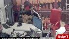 İlyas Yalçıntaş - İncir (Akustik Canlı Performans)