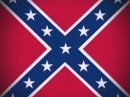 Johnny Rebel - Alabama Nigger