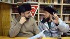 Milli Goruscü Genç Ahsen Tv'yi Böyle Tehdit Etti - Ahsen Tv