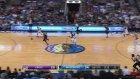 NBA'de gecenin en iyi 10 hareketi (19 Aralık 2016)