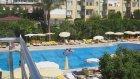 Otel Fiyatları-Hedef Resort & Spa Hotel