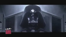Rogue One A Star Wars Story_sinemaskop_sinedosya