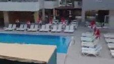 Tatil Fiyatları-Hedef Kleopatra Golden Sun Hotel