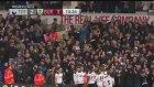 Tottenham 2-1 Burnley - Maç Özeti izle (18 Aralık 2016)