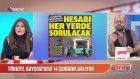 Türkiye Kayseri'deki Şehitlerine Ağlıyor - Söylemezsem Olmaz
