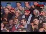Şeref Kara