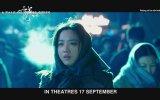 San cheng ji (2015) Fragman