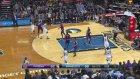 Andrew Wiggins'den Suns'a karşı 26 sayı - Sporx