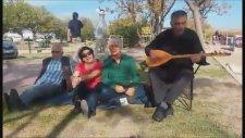 Mümtaz Karaca - Güzel Bu Nasıl Sevdaymış