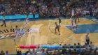 Russell Westbrook'tan Hawks Karşısında 46 Sayı!  - Sporx