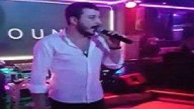 Ahmet Parlak - Bu Eylül Akşamında