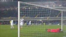 Atalanta 2-1 Empoli - Maç Özeti İzle (20 Aralık 2016)