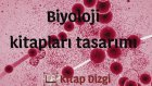 Biyoloji Kitap Dizgi