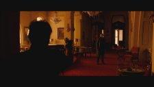 Blade Runner 2049 (2017) Türkçe Altyazılı Teaser Fragman