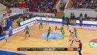 Galatasaray deplasmanda yine kayıp