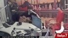 İlyas Yalçıntaş - Ne Desem (Akustik Canlı Performans)