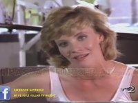 Kanun Kanundur - TRT 2 (1988)