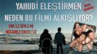 Kultur Bakanlıgı pkk Propagandası Yapan Filme Sponsor Oldu