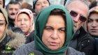 Rusya Büyükelçisi Andrey Karlov Neden Öldürüldü Perde Arkasında Kimler Var?