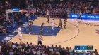 Carmelo Anthony'den Pacers Potasına 35 Sayı!- Sporx