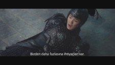 Çin Seddi Filminden Yeni Fragman Yayınlandı!