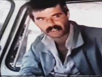 Demiryol Filmi (1979) - Migros Kamulaştırma Eylemi