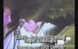 Duydun mu Anam  Neşet Abalıoğlu 1990